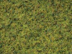 Noch 07073 Grasmischung Kuhweide