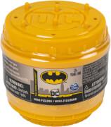 Spin Master Batman - 5cm-Minifiguren