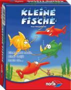 Simba Noris  Spiele Kleine Fische
