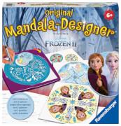 Ravensburger 29026 Midi Mandala Designer Frozen 2