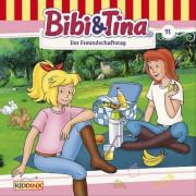 CD Bibi & Tina 91