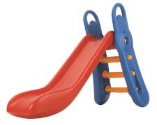 BIG Rutsch ''Fun-Slide'', Kunststoff, ca. 164x73x116 cm, bis 50 kg, 3 - 7 Jahre