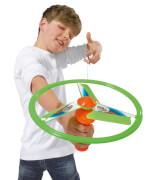 Simba Rotor Flyer Flugspiel, 2-sortiert.