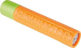 Happy People Wasserkanone-Schaumstoff Eliminator 32cm