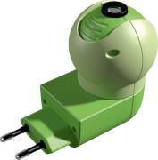 HABA - Steckdosenlicht Schlummerschaf, grün